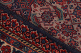 Tabriz Persian Rug 308x250 - Picture 6