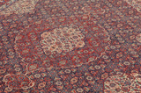 Tabriz Persian Rug 308x250 - Picture 10
