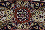 Tabriz Persian Rug 250x250 - Picture 5