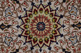 Tabriz Persian Rug 250x250 - Picture 6