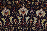 Tabriz Persian Rug 250x250 - Picture 7